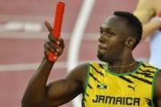 Trajneri: Nuk di asgjë për kontratën e re të Bolt
