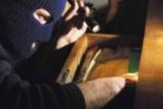 Dy vjedhje brenda 10 minutave në Prizren