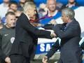 Chelsea – Arsenal sfidon edhe trajnerët