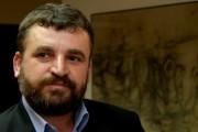 Kuçi: Vota për Ramush Haradinajn është referendum për shtetin