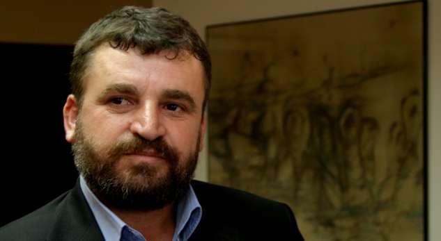Kompania e familjes së Blerim Kuçit fiton tender prej 1.7 milion eurove