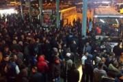 Për 5 vjet, afro 200 mijë kosovarë e këshuan vendin