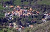 """Fshati ku shtëpitë kushtojnë si në """"Shatërvan""""  të Prizrenit"""