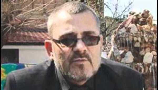 Apeli urdhëron rigjykim të ri për Nexhat Çoçajn