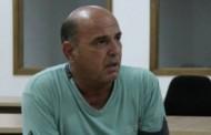 Rami Berisha, ftohet në gjykatë