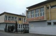Shkolla e mesme teknike në Prizren plotësohet me Qendrën për Karrierë