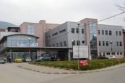 2-vjeçari mori infeksion në Spitalin e Prizrenit