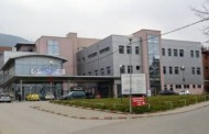 Spitali i Prizrenit me mungesë të mjekëve specialistë