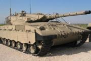 Trupat amerikane do të mbeten në Siri