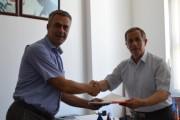 Dosja e krimeve të luftës në Malishevë, i dorëzohet IHKLK-së