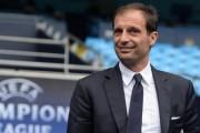 Allegri e mendon të vështirë përballjen me Porton