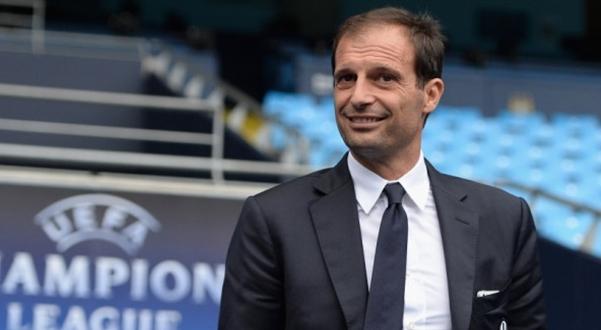 Allegri: Roma na vështirësoi punën, i shoh për titull së bashku me Napolin