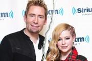 Avril Lavigne ndahet nga partneri