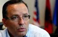 Ministri i Financave refuzon pagën e rritur nga kryeministri