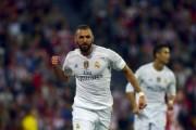 Benitez: Le të zemërohet Benzema