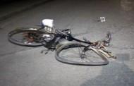Ndërron jetë biçiklisti që u aksidentua në Prizren