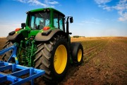 Bujqit paguan kredi me 48 për qind interes