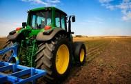 6.5 milionë euro për krijimin e vendeve të punës në bujqësi