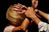 Dragash: Kërcënon gruan dhe dy vajzat e tij