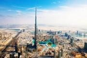 Moda e re e punësimit të shqiptarëve në Dubai