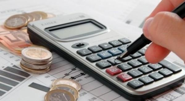 Prizreni prin me borxhe ndaj operatorëve ekonomikë