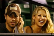 Enrique Iglesias: Marrëdhëniet perfekte s'ekzistojnë