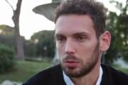 Berisha: Duam fitore në Danimarkë