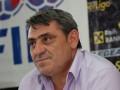 Kosova në ditë zie, sot i jepet lamtumira e fundit Fadil Vokrrit