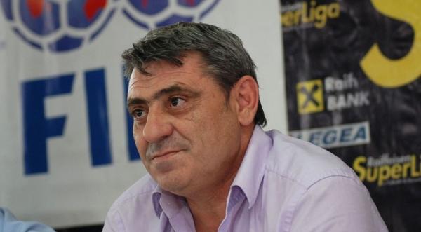 Vdiq Fadil Vokrri