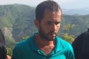 Burg pa afat vrasësit të 28-vjeçarit