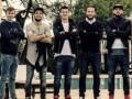 Rekord, ja 21 shqiptarët që luajnë në Superligën e Zvicrës