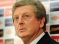 Hodgson jep dorëheqje