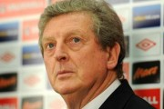 Hodgson: Anglia mund ta fitojë evropianin