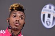 Lemina, apo Vidali i ri i Juventusit