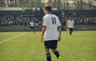 Liria e Prizrenit mbetet pa futbollistin kryesor