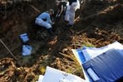 Mbetje mortore në Prizren, dyshohet për viktimë të luftës