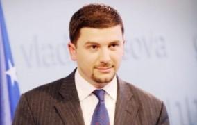 Ministri Krasniqi: Buxheti për bujqësi u rrit me 120% për dy vite