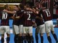 Milan blen një mbrojtës nga Barça