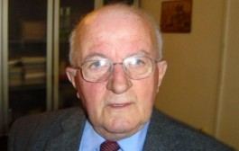 AShAK nderon akademik Pajazit Nushin