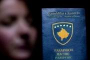 Mbi pesë mijë qytetarë në vit heqin dorë nga shtetësia e Kosovës