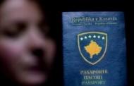 Rahovec: Burrat ia marrin pasaportat grave, ikin jashtë shtetit