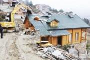 Ngrihet aktakuzë për zyrtarët e Komunës së Prizrenit që shkatërruan Prevallën