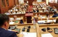 Këshilltarët e Prizrenit kërkojnë lirimin e Artan Abrashit, jo edhe ata nga LDK-ja