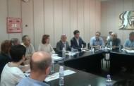 Prizreni dhe Kukësi me projekte të përbashkëta