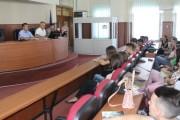 Rahoveci vazhdon dëgjimet publike për planifikim të buxhetit