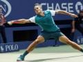 Fitore e lehtë për Federerin
