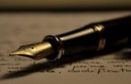 T'ua kthejmë poetëve letërsinë