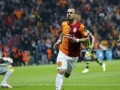 Sneijder kthehet në Serie A