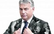 Orban: Po s'na dha mjete BE, do t'i drejtohemi Kinës