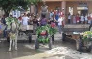 Fillon festa në Rahovec, vallen shqiptare e luajnë edhe të huajtë